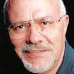 Michael Leinert