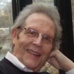 Wolfgang Trommer